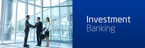 Best Mba To Get Into Investment Banking by Top Tips To Get Into Investment Banking Careers