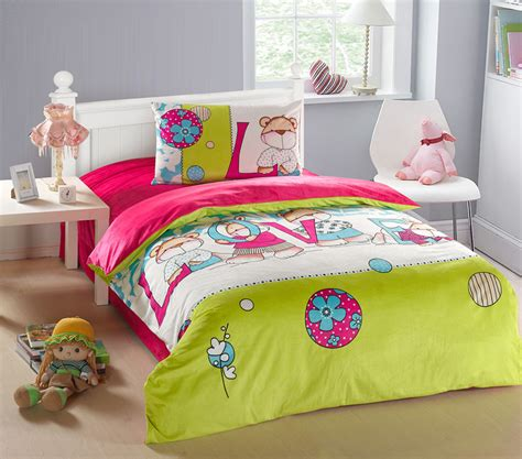 kids bedding sets for girls startling kids queen bedding sets for girls cute kids