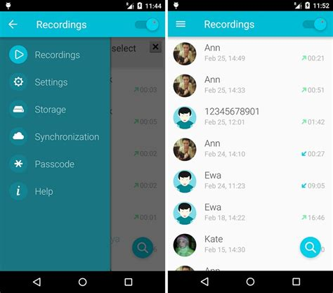 calls on android how to record phone calls on android newsmarkets