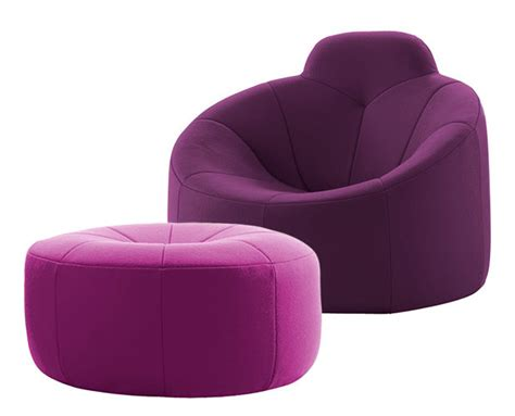 Ligne Roset Pumpkin 3277 by Pumpkin By Ligne Roset Modern Lounges Linea Inc Modern