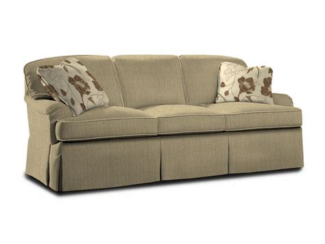 slipcovers for sofas with pillows slipcovers for pillow back sofa pillow cover