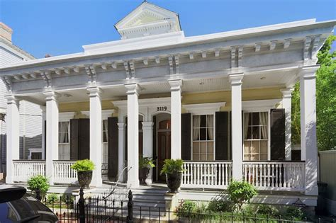 Vrbo New Orleans Garden District by Vrbo Garden District Vacation Rentals