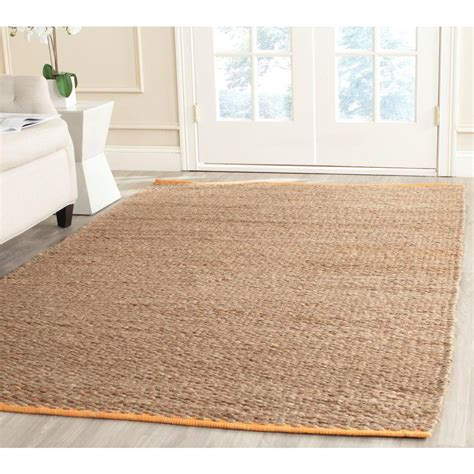 safavieh cape cod 8 ft x 8 ft safavieh cape cod 8 ft x 10 ft area rug cap811d 8 the home depot