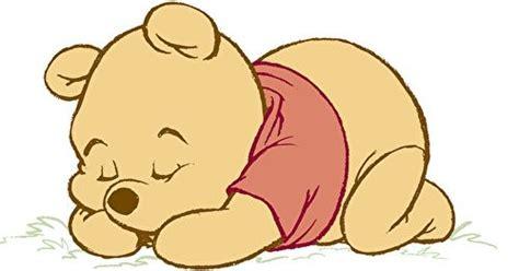 imagenes de winnie pooh durmiendo creando con quot lu quot imagenes de winnie pooh baby
