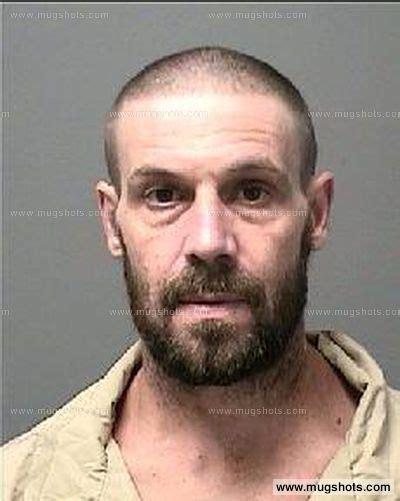 Atlantic County Nj Records Earl J Cramer Mugshot Earl J Cramer Arrest Atlantic