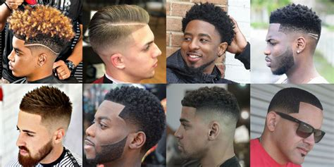 top 25 modern drop fade haircut styles for guys 100 best