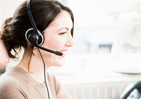 work at home call center companies in all u s states