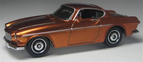 images  volvo toy  pinterest volvo tin toys  auction