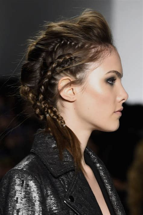 what will 2015 spring hairstyles look like ultra modern hairstyles 2015 spring summer hairstyles