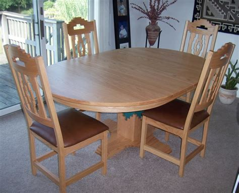 southwestern dining room furniture southwestern dining room furniture 28 images dining