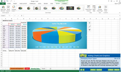 excel tutorial 2013 free download professor teaches access 2013 free download last version