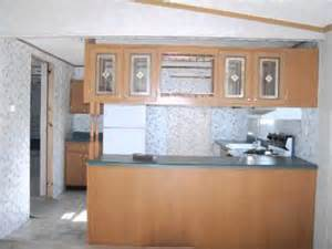 3 bedroom double wide trailer 3 bedroom used double wide mobile home for sale in
