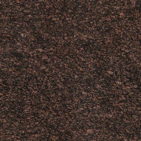 brown granite tile slabs prefabricated countertops