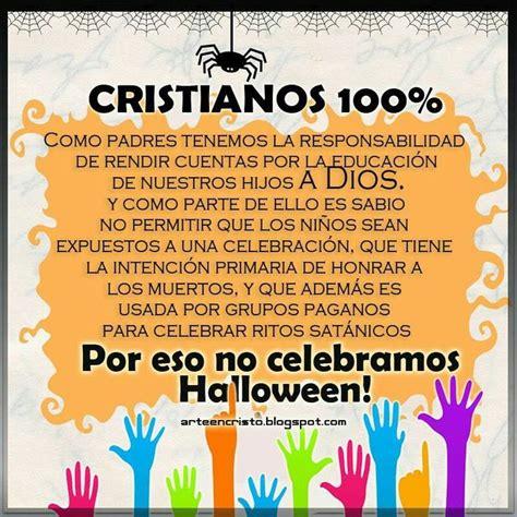 imagenes de halloween cristianas los verdaderos cristianos no celebran halloween biblia