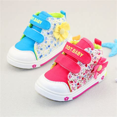 boys sneakers size 12 2017 and new children shoes size 12 5 15cm boys