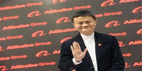 jack ma the authorized biography by his assistant biography of jack ma assignment point