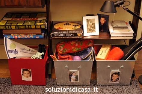 Come Tenere Fermo Il Piumone Nel Sacco by Come Inventare Una Tavola Con La Carta Soluzioni Di Casa