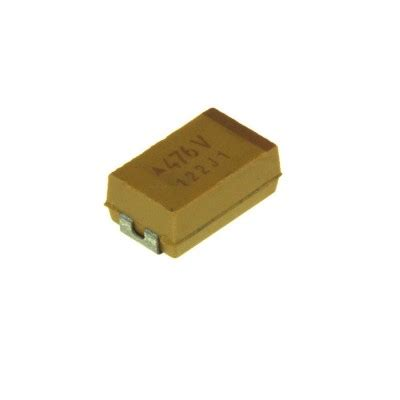 y capacitor smd 47uf capacitor smd 1210 www micromite org