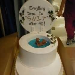 Best   Ee  Birthday Ee   Cakes Fors  Ee  Ideas Ee   On Pinterest