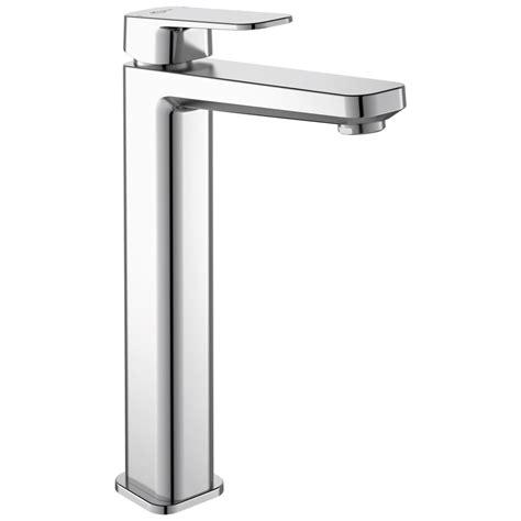 rubinetti per lavabo da appoggio dettagli prodotto a6328 miscelatore lavabo per