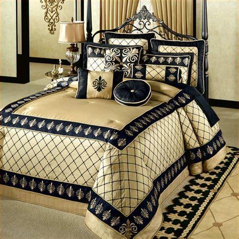 Fleur De Lis Crib Bedding by Fleur De Lis Baby Bedding Home Design Remodeling Ideas