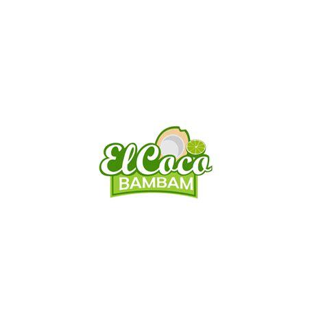 desain logo minuman sribu desain logo kontes desain logo untuk produk minuman