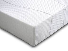memory foam size mattress sareer memory foam king size mattress