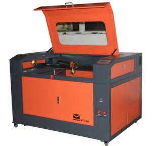 etching machine laser etching machine best machines for etching cnc