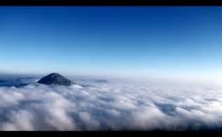 nandi hills images worthview