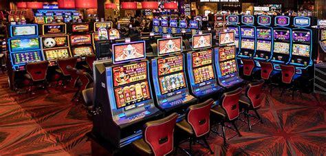 San Manuel Casino Car Giveaways - san manuel indian bingo casino