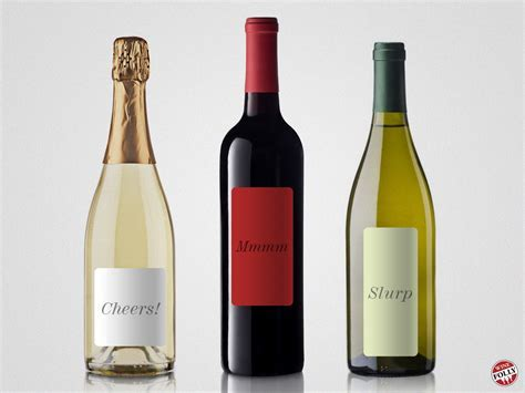 Buying Wedding Wines: What to Get and How Much   Wine Folly