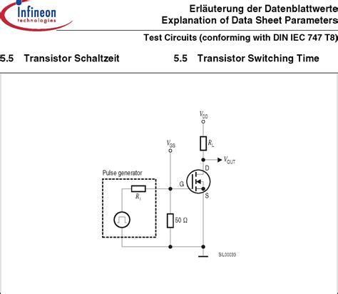 zener diode parameter definition define diode parameters 28 images zener diode definition characteristic symbol definitions