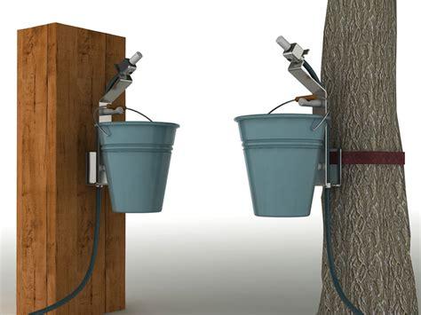 rubinetti da esterno le due anime di dueacca rubinetto indoor outdoor la