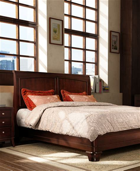 bedroom furniture macys moderne bedroom furniture collection furniture macy s