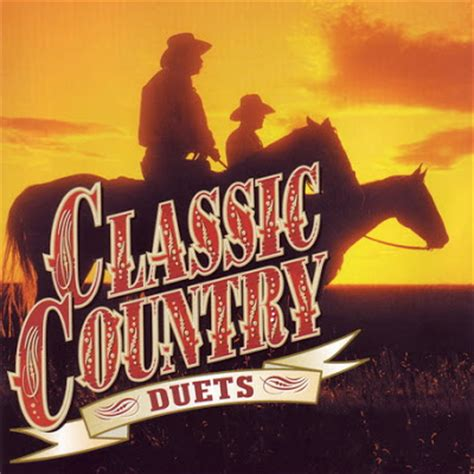 country duets country frame of mind promotions