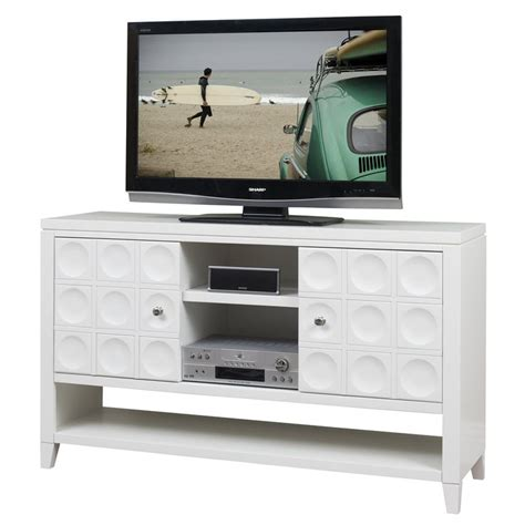 Nebraska Furniture Mart Tv Stands by 81 Best Images About New House Ideas On Pinterest White