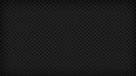 black gucci pattern download wallpapers download 1920x1200 black patterns