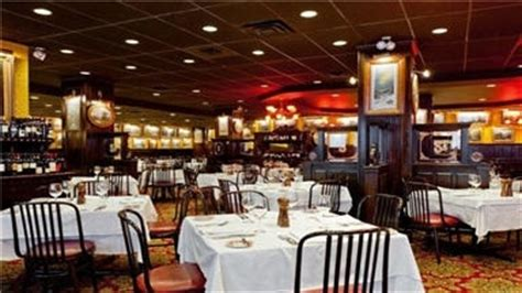 sparks steak house sparks steak house in new york ny 10017 citysearch