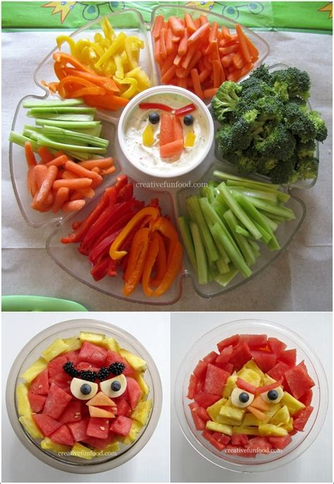 Salad Decoration For by These Salad Decoration Ideas Are So Amazing To Try Salad