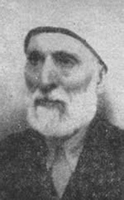 biografi tokoh dunia jack ma biografi sheikh al islam mustafa sabri biografi tokoh