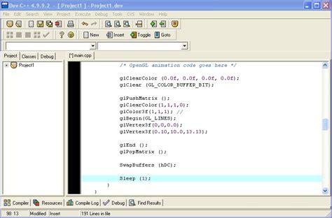 membuat garis vertikal html membuat garis vertikal horisontal dan diagonal melalui
