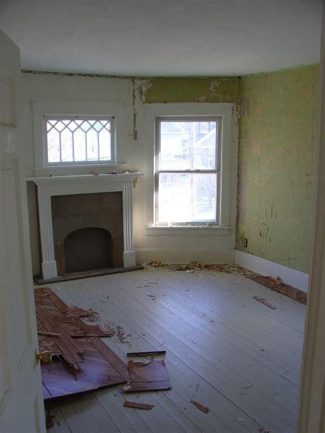 victorian master bedroom 17 best images about master bedroom addition plans on