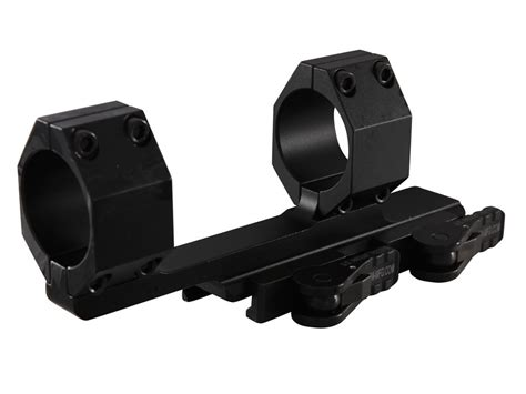 one mount vortex optics cantilever release 1 2 mpn adr 30