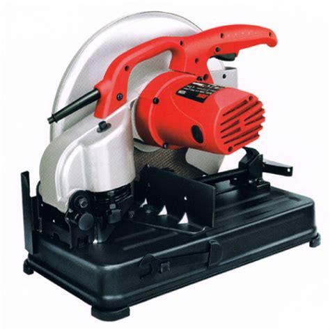 Cutting Wheel Skil 3220 Gojek Cut Mesin Potong Besi Skil 3220 1 Harga Skil 3220 Cut Besi 10 Quot Merah