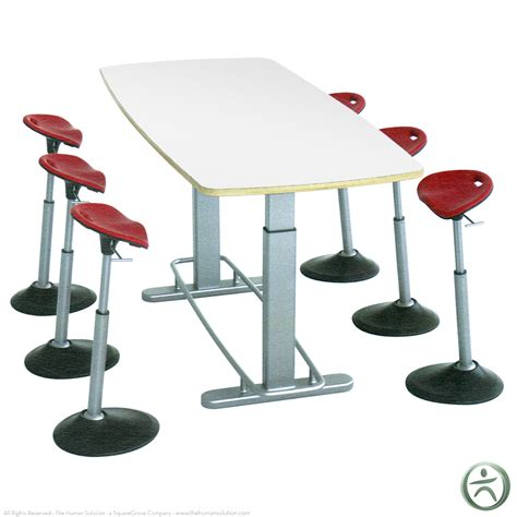Standing Desk Stool by Focal Mobis Seat Shop Standing Desk Chairs