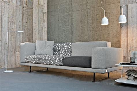 divani per te il divano lo monti tu e risparmi cose di casa