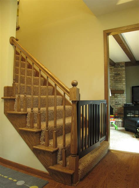 Banister Meaning 187 Gated Hello Design Meet Life