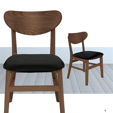 sillas zen venta de sillas para espera en la cd de m 233 xico silla zen