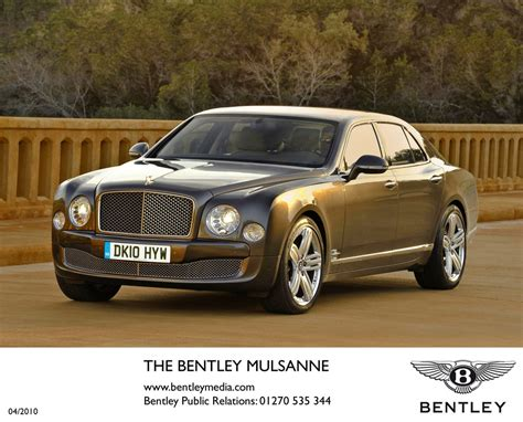 bentley price 2011 bentley mulsanne photos price reviews