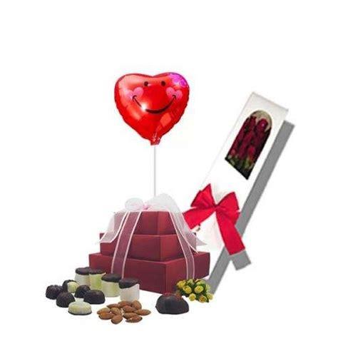 regalos caseros para dia del amor y la amistad 14 de regalos para el dia del amor imagui